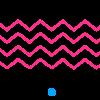 section-shape-image-2