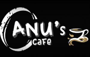 anus-cafe