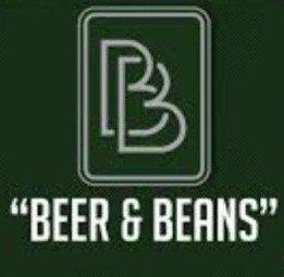beer-beans