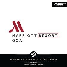 marriott-resort
