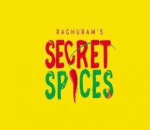 secret-spices