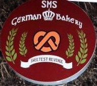 sms-german-bakery