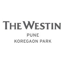 the-westin-pune
