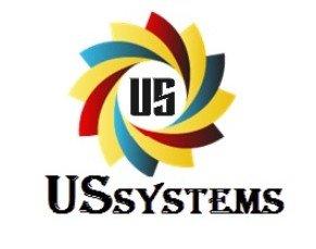 us-system